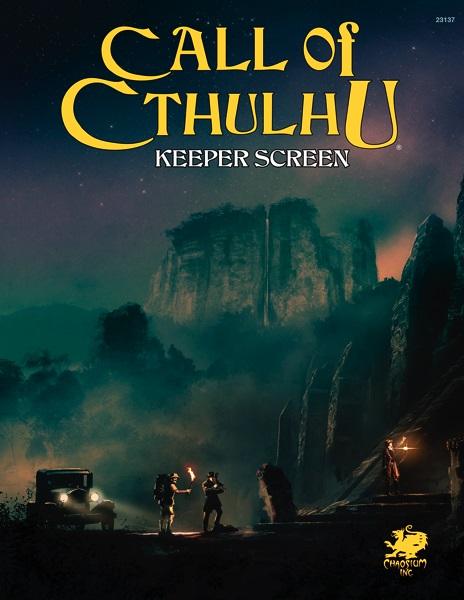 E3 2016: Call of Cthulhu Trailer - GameSpot