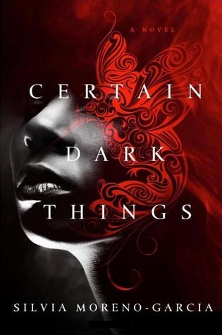 certain-dark-things-small