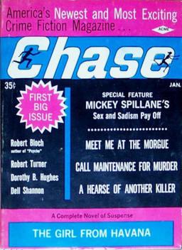Chase magazine Health Knowledge-smal