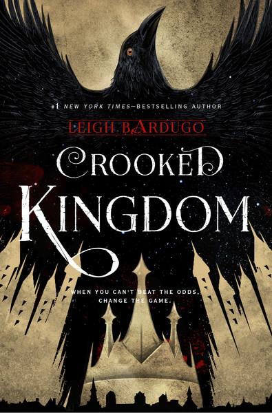 crooked-kingdom-small