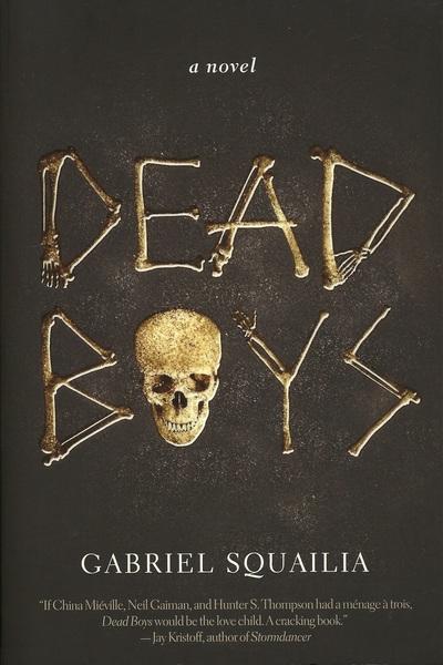 dead-boys-small