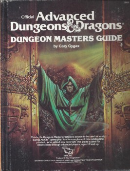 dungeon-masters-guide-c