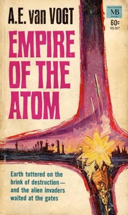 empire-of-the-atom-macfadden-small