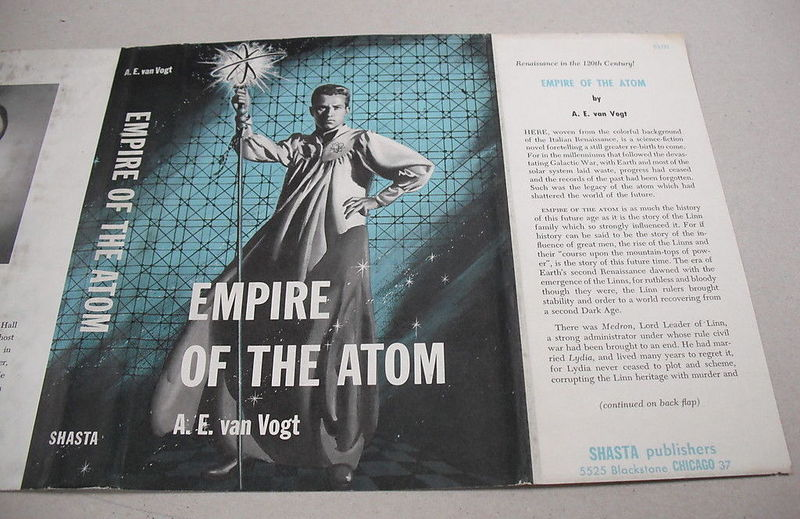 empire-of-the-atom-shasta-small