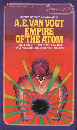 empire-of-the-atom-timescape-small