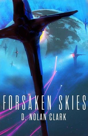 forsaken-skies-small