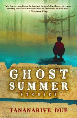 ghost-summer-tananarive-due-small