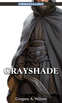 grayshade-small