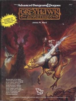 greyhawk-adventures-c