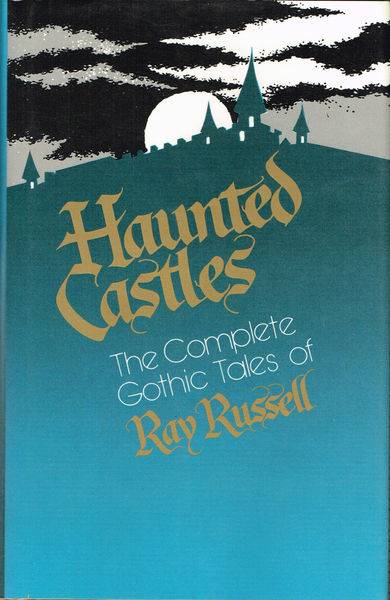 haunted-castles-the-complete-gothic-stories-1985-small