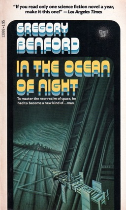 in-the-ocean-of-night-gregory-benford-small