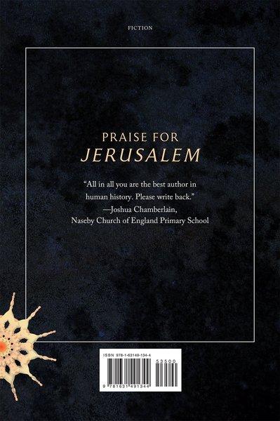 jerusalem-alan-moore-back-small