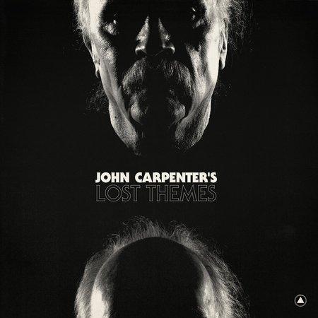 john-carpenters-lost-themes-small