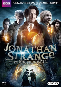 jonathan-strange-mr-norrell-small