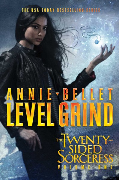 level-grind-the-twenty-sided-sorceress-small