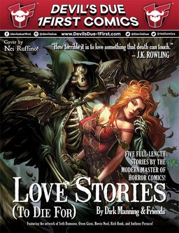 love-stories-to-die-for-2-small