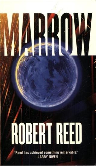 Marrow Robert Reed-small