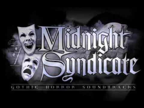 midnight-syndicate-logo