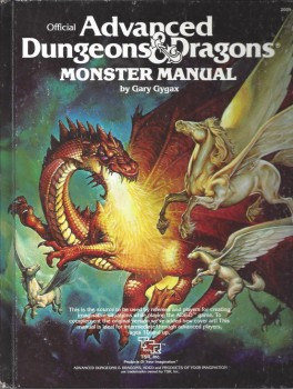 monster-manual-c