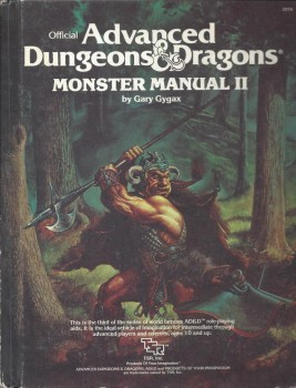 monster-manual-ii-c