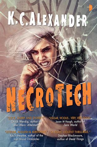 necrotech-k-c-alexander-small