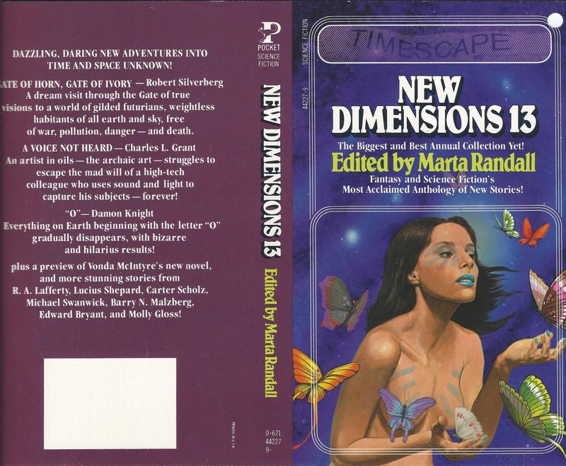 new-dimensions-13-small