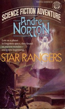Norton Star Rangers