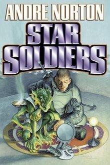 Norton Star Soldiers
