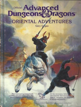oriental-adventures-c