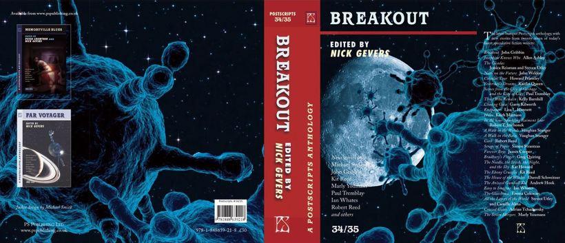 postscripts-34-35-breakout-small