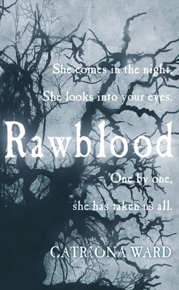 rawblood-catriona-ward-small