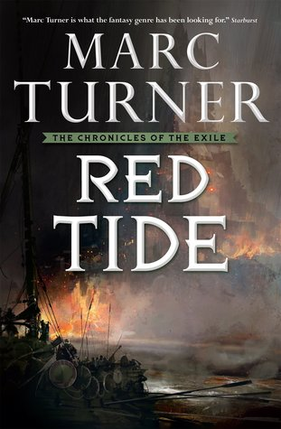 red-tide-marc-turner-small