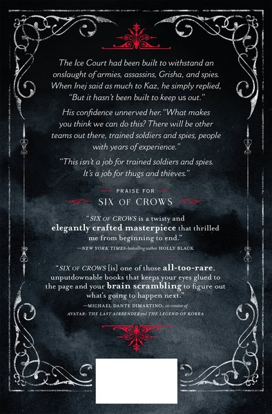 six-of-crows-back-small