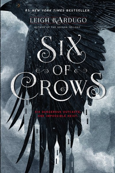 six-of-crows-small