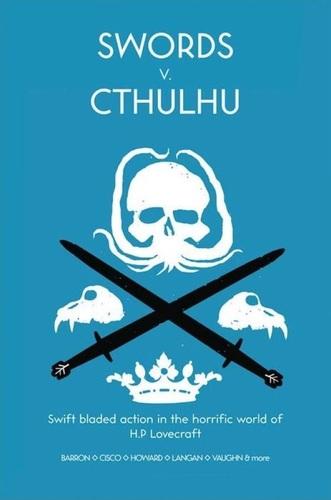 swords-v-cthulhu-medium