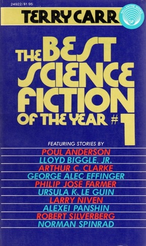 the-best-science-fiction-of-the-year-1-terry-carr-small