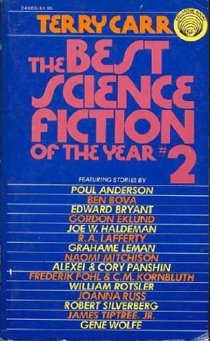the-best-science-fiction-of-the-year-2-terry-carr