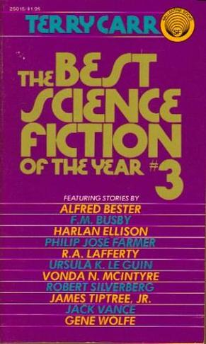 the-best-science-fiction-of-the-year-3-terry-carr