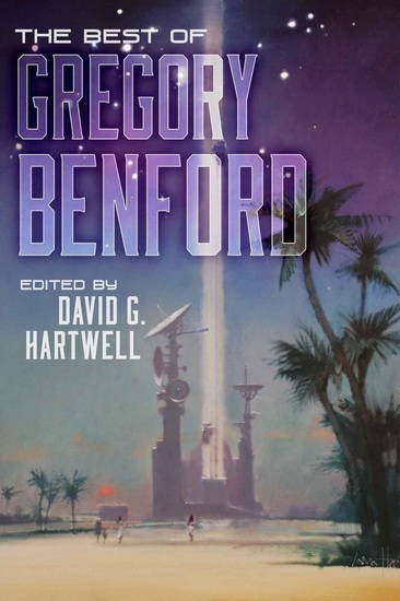 the-best-of-gregory-benford-small