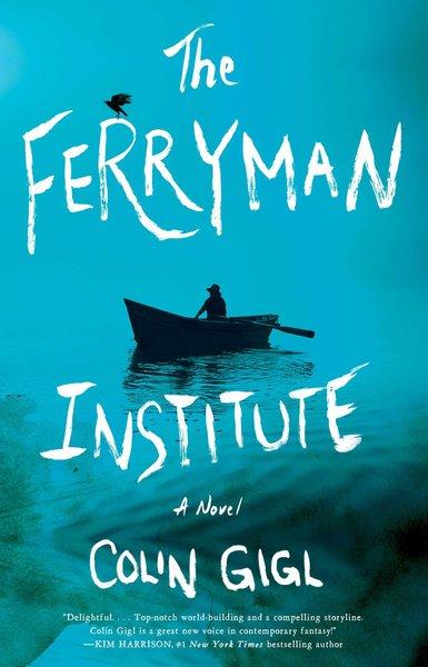 the-ferryman-institute-small