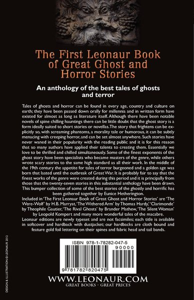 the-first-leonaur-book-of-great-ghost-and-horror-stories-back-small