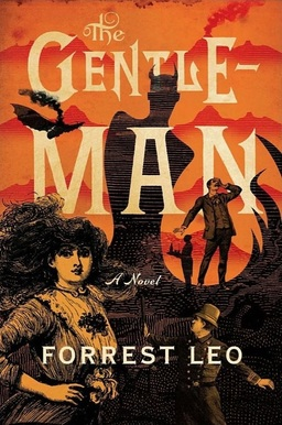 The Gentleman Forrest Leo-small
