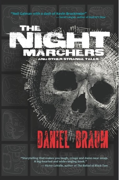 the-night-marchers-small