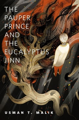 the-pauper-prince-and-the-eucalyptus-jinn-small