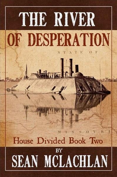 the-river-of-desperation-small