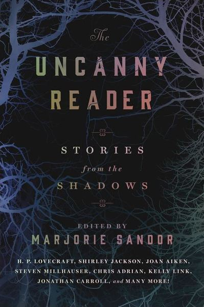 the-uncanny-reader-stories-from-the-shadows-small