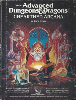 unearthed-arcana-c