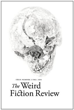 weird-fiction-review-2-small