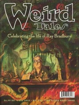 Weird Tales 360 back cover-small