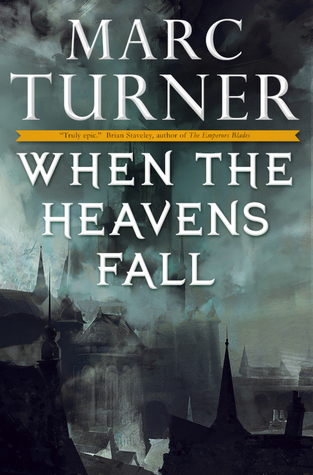 when-the-heavens-fall-marc-turner-small
